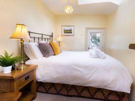 Gale Hill Cottage - Lake District - 1075224 - thumbnail photo 8