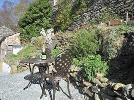 Gale Hill Cottage - Lake District - 1075224 - thumbnail photo 12