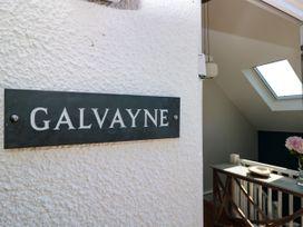 Galvayne - Devon - 1075228 - thumbnail photo 24
