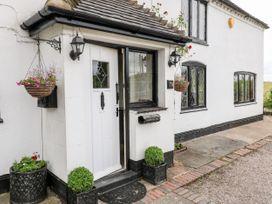 The White Cottage - Peak District - 1075229 - thumbnail photo 3