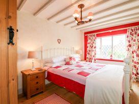 The White Cottage - Peak District - 1075229 - thumbnail photo 26