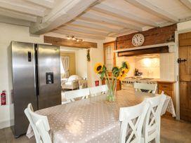 The White Cottage - Peak District - 1075229 - thumbnail photo 14
