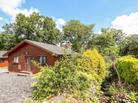 Woodlands Lodge - North Wales - 1075236 - thumbnail photo 2