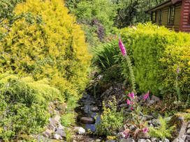 Woodlands Lodge - North Wales - 1075236 - thumbnail photo 15