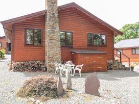 Woodlands Lodge - North Wales - 1075236 - thumbnail photo 18