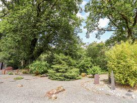 Woodlands Lodge - North Wales - 1075236 - thumbnail photo 19