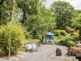Woodlands Lodge - North Wales - 1075236 - thumbnail photo 20