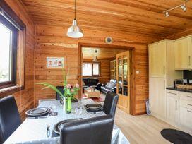 Woodlands Lodge - North Wales - 1075236 - thumbnail photo 6