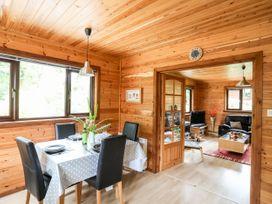Woodlands Lodge - North Wales - 1075236 - thumbnail photo 7