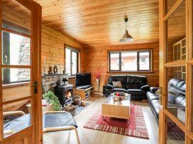 Woodlands Lodge - North Wales - 1075236 - thumbnail photo 5