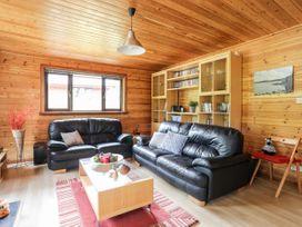 Woodlands Lodge - North Wales - 1075236 - thumbnail photo 3