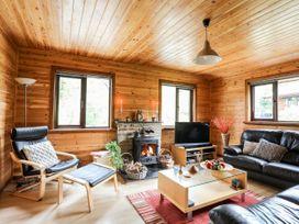 Woodlands Lodge - North Wales - 1075236 - thumbnail photo 4