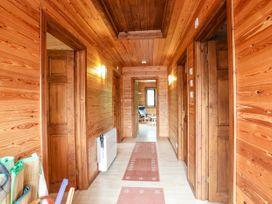 Woodlands Lodge - North Wales - 1075236 - thumbnail photo 10