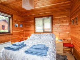 Woodlands Lodge - North Wales - 1075236 - thumbnail photo 11