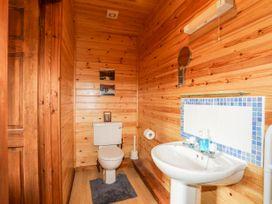 Woodlands Lodge - North Wales - 1075236 - thumbnail photo 14