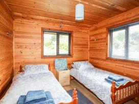 Woodlands Lodge - North Wales - 1075236 - thumbnail photo 12