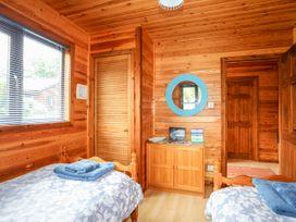 Woodlands Lodge - North Wales - 1075236 - thumbnail photo 13