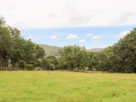 Woodlands Lodge - North Wales - 1075236 - thumbnail photo 21