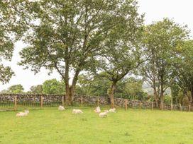 Woodlands Lodge - North Wales - 1075236 - thumbnail photo 22