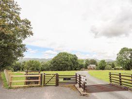 Woodlands Lodge - North Wales - 1075236 - thumbnail photo 23