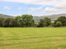 Woodlands Lodge - North Wales - 1075236 - thumbnail photo 24