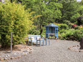 Woodlands Lodge - North Wales - 1075236 - thumbnail photo 26