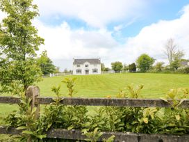Kilbeg - South Ireland - 1075238 - thumbnail photo 29