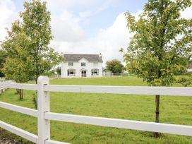Kilbeg - South Ireland - 1075238 - thumbnail photo 30
