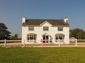 Kilbeg - South Ireland - 1075238 - thumbnail photo 1