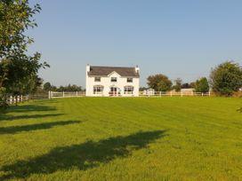 Kilbeg - South Ireland - 1075238 - thumbnail photo 44