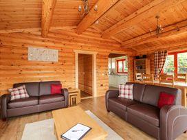 Holly Lodge - Lincolnshire - 1075257 - thumbnail photo 4