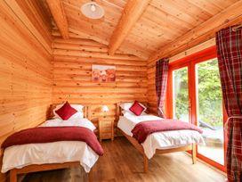 Holly Lodge - Lincolnshire - 1075257 - thumbnail photo 17
