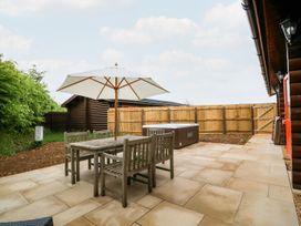 Holly Lodge - Lincolnshire - 1075257 - thumbnail photo 21