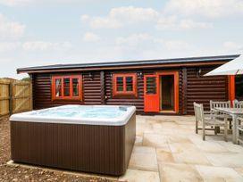 Holly Lodge - Lincolnshire - 1075257 - thumbnail photo 22