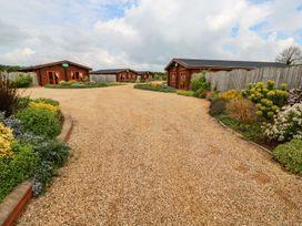 Holly Lodge - Lincolnshire - 1075257 - thumbnail photo 23