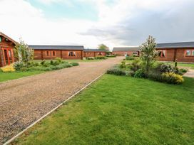 Holly Lodge - Lincolnshire - 1075257 - thumbnail photo 24