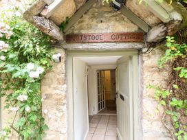 Footstool Cottage - Cotswolds - 1075266 - thumbnail photo 3