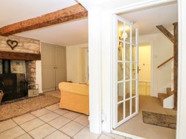 Footstool Cottage - Cotswolds - 1075266 - thumbnail photo 7