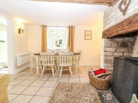 Footstool Cottage - Cotswolds - 1075266 - thumbnail photo 9