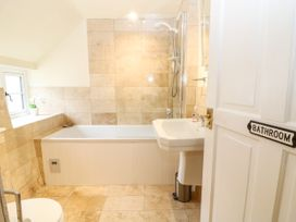 Footstool Cottage - Cotswolds - 1075266 - thumbnail photo 18