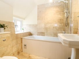 Footstool Cottage - Cotswolds - 1075266 - thumbnail photo 19