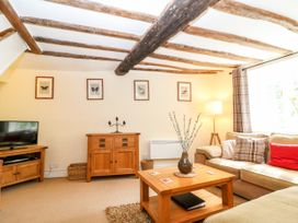 Footstool Cottage - Cotswolds - 1075266 - thumbnail photo 5