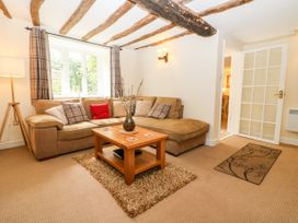 Footstool Cottage - Cotswolds - 1075266 - thumbnail photo 6