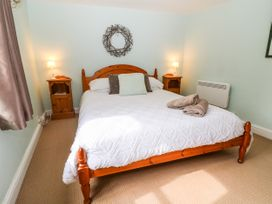Footstool Cottage - Cotswolds - 1075266 - thumbnail photo 15