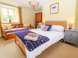 Footstool Cottage - Cotswolds - 1075266 - thumbnail photo 16