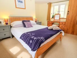 Footstool Cottage - Cotswolds - 1075266 - thumbnail photo 17