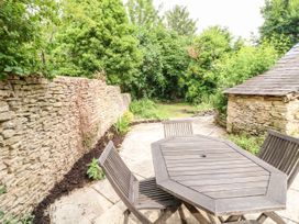 Footstool Cottage - Cotswolds - 1075266 - thumbnail photo 20