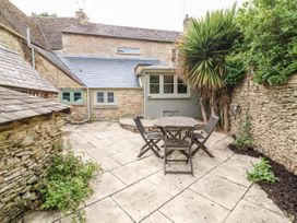 Footstool Cottage - Cotswolds - 1075266 - thumbnail photo 21