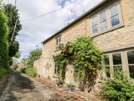 Footstool Cottage - Cotswolds - 1075266 - thumbnail photo 1