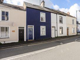 49 Church Street - North Wales - 1075275 - thumbnail photo 1